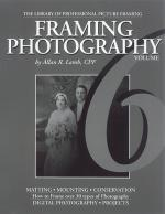 Framing Photography (Vol. 6)