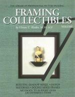 Framing Collectibles (Vol. 7)
