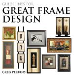 Guidelines for Great Frame Design