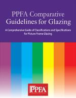 PPFA Comparative Guidelines for Glazing