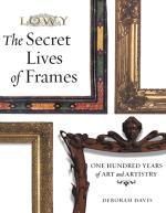 The Secret Lives of Frames