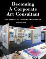 Becoming a Corporate Art Consultant