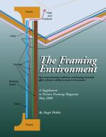 The Framing Environment