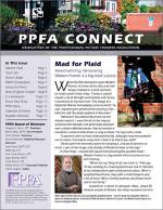PPFA Connect Aug/Sept 2016
