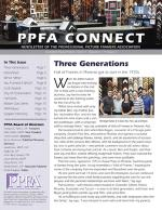 PPFA Connect Oct/Nov 2016