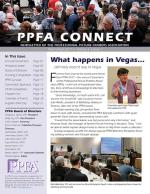 PPFA Connect March/April 2017