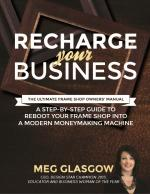Recharge your Business