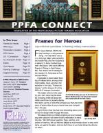 PPFA Connect Dec/Jan 2016