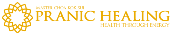 The Center for Pranic Healing