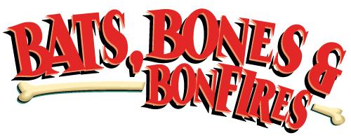 Bats, Bones & Bonfires
