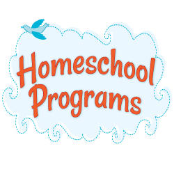 Homeschool Programs