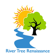River Tree Renaissance Campaign Logo
