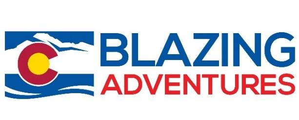 Blazing%20Adventures%20logo.jpg