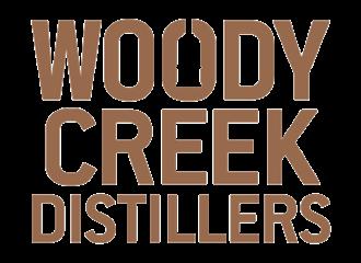 Woody%20Creek%20Distillers%20logo.png