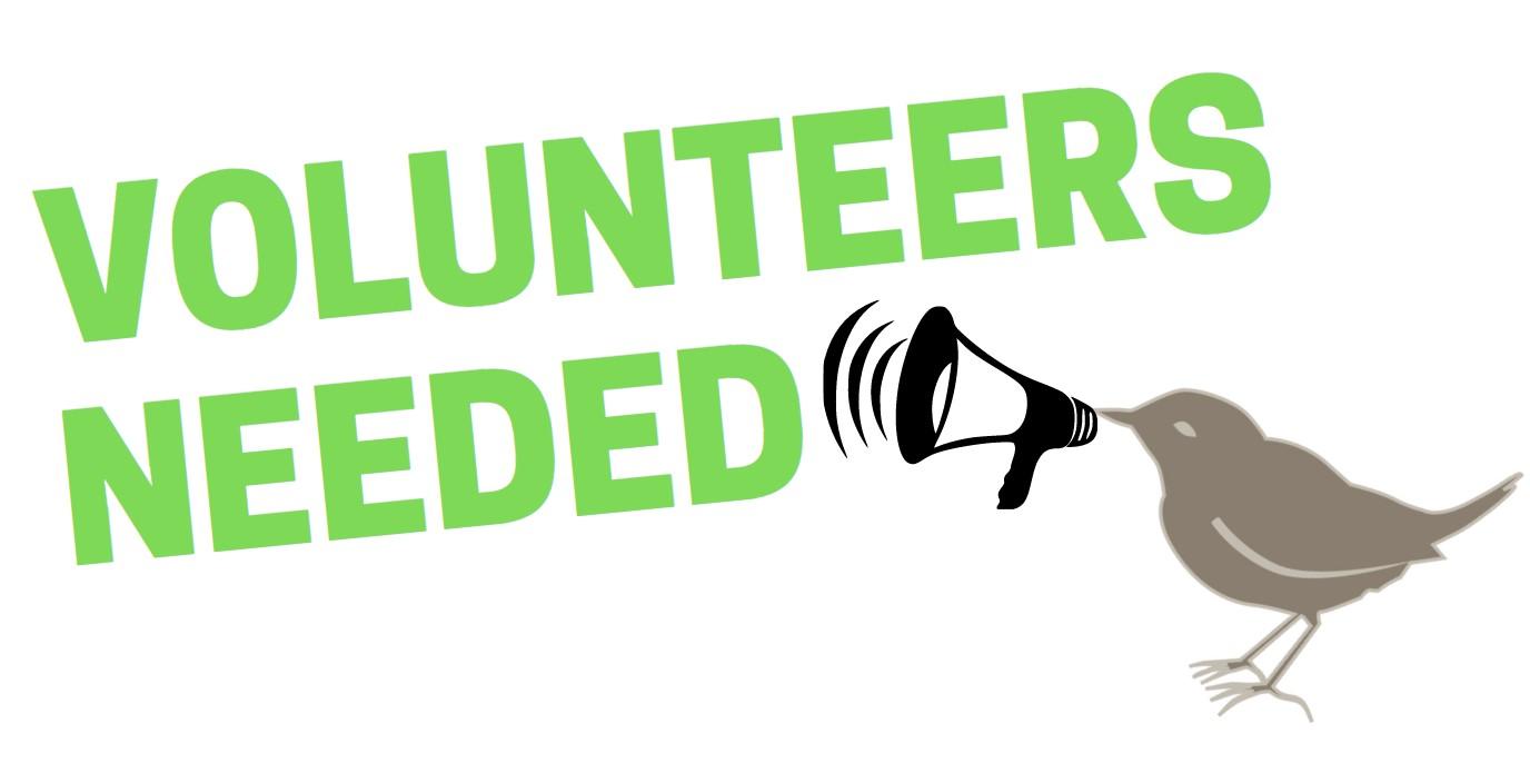 volunteers%20neede%20with%20dipper.jpg