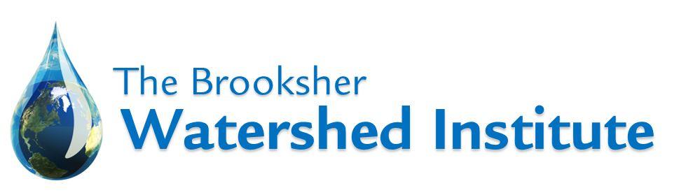 watershed-institute-logo(1).jpg