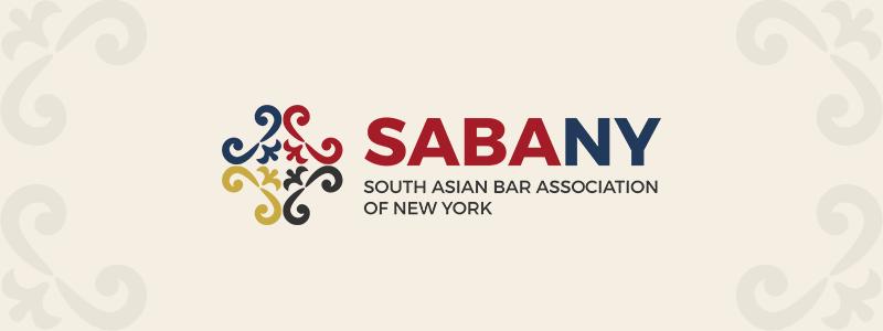 South asian bar association of new york