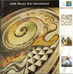 2008 SAMA Exhibition Catalog