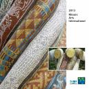 2013 SAMA Exhibition Catalog