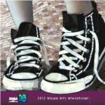 2012 SAMA Exhibition Catalog