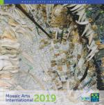 2018 SAMA Exhibition Catalog