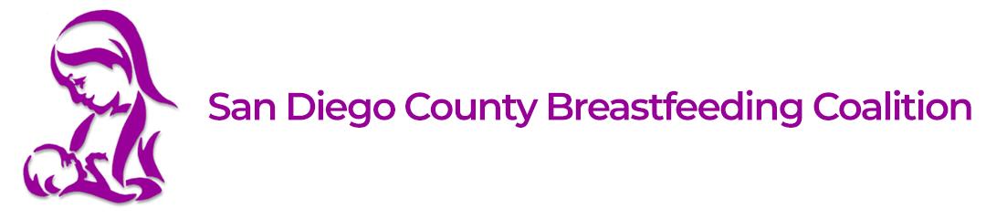 sdcbc-logo-website.png