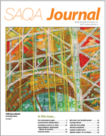 2017 Journal #3