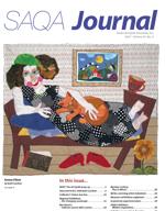 2017 Journal #4