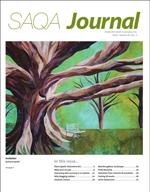 2016 Journal #2