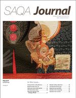 2016 Journal #3