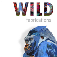 Wild Fabrications