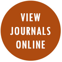 View Journal Issues