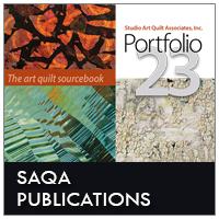 SAQA Publications