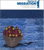 SAQA - Stories of Migration