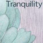 SAQA - Tranquility (Artwork for Sale)