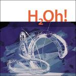 H2Oh! - Exhibition Catalog