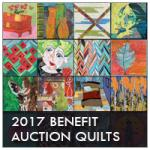 2017 Benefit Auction - STORE