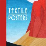 Textile Posters - Artwork for Sale