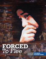 SAQA - Forced to Flee (Catalog)