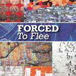 Forced to Flee (Artwork)