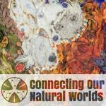 Connecting our Natural Worlds (artwork)