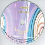 Bālarañjinī - Audio CD or Digital Copy