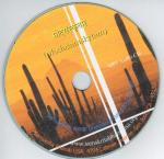 Modasaṁskṛtam (मोदसंस्कृतम्) - Audio CD
