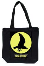 Scarecrow Tote