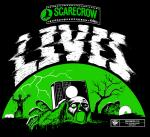 """Scarecrow Lives"" T-Shirt"