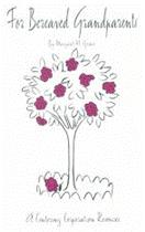 For Bereaved Grandparents