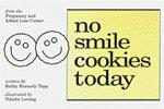 No Smile Cookies Today