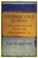 Unspeakable Losses