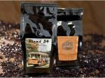 Shore Line Trolley Blend 34 Ground Coffee