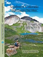 Southwest Colorado High Country Day Hikes